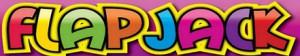 flapjack-logo-1-1-banner.jpg