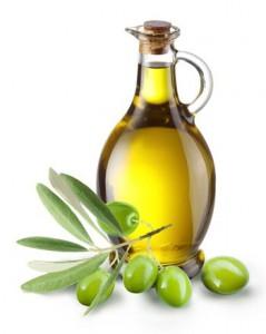 olivovy-olej-olivy_2.jpg
