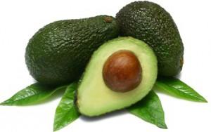 avocado-and-leaves.jpg