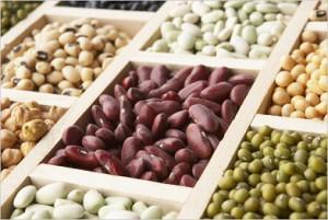 img_05_dieta-fazole.jpg
