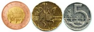 mince_50czk.jpg