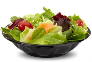 mcdonalds-side-salad.png